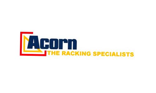 Acorn Storage Project
