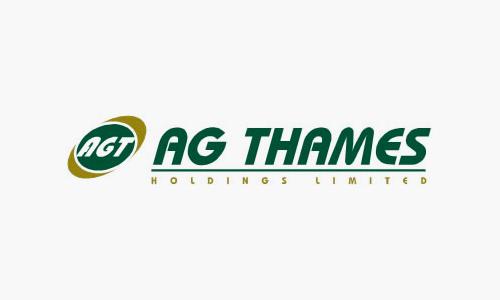 AG Thames