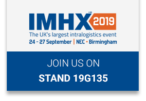 Join us at IMHX