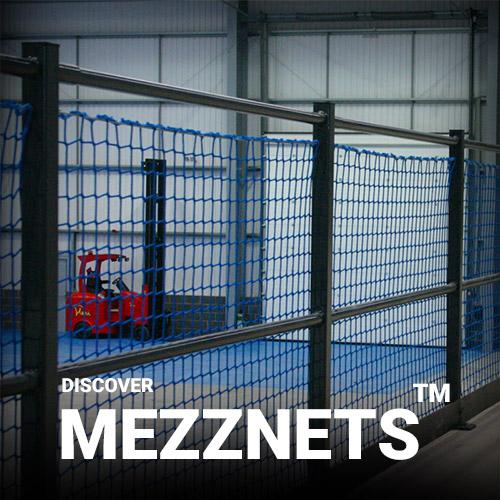 MezzNets