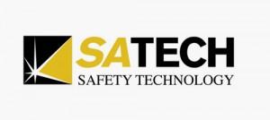 satech-logo