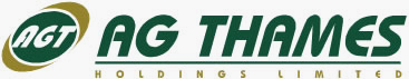 agthames_logo