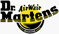 airware-logo