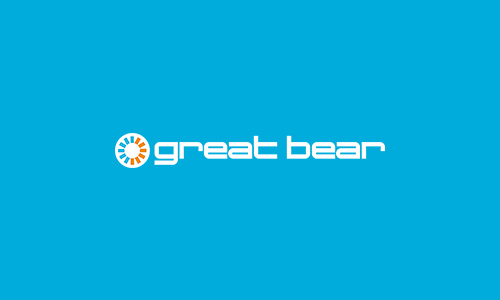 great-bear