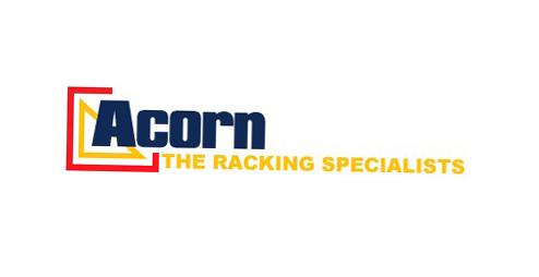 Acorn Storage, ASG Case Study