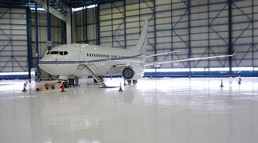 aerospace-fc