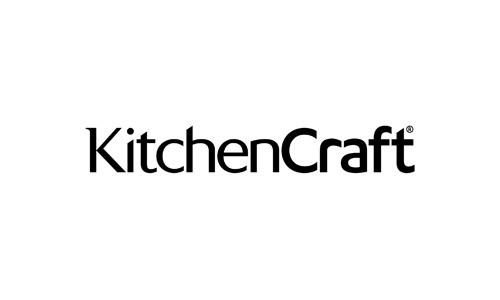 KitchenCraft Case Study